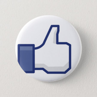 "Facebook: A Real ""Like"" Button"