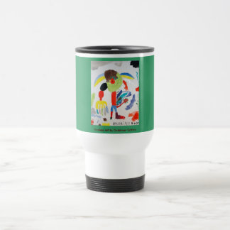 Faceless Jeff Travel MUg