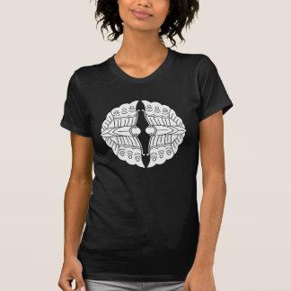 Facing butterflies T-Shirt