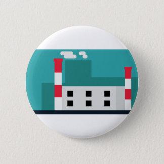 Factory 2 Inch Round Button