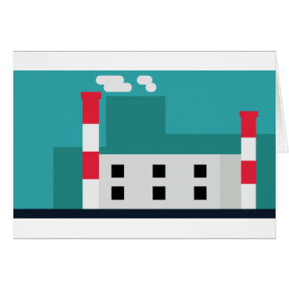 Factory Card