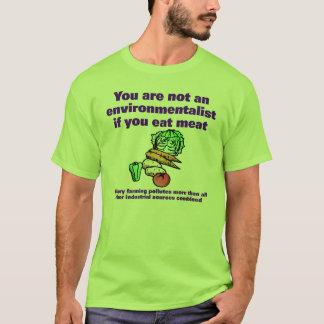 factory farming T-Shirt