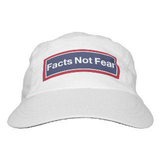Facts Not Feartruth,alt-facts,facts,facts+matter,t Hat