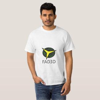 FAD3D 66 T-Shirt