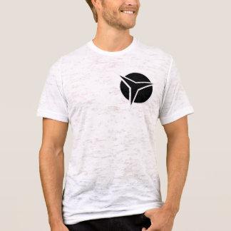 FAD3D BLACK T-Shirt