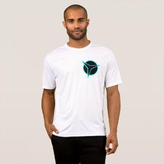 FAD3D INVERT T-Shirt