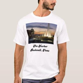 fadc6333-f T-Shirt