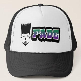 FADE CAP