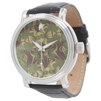 Faded Camo. Be incognito! Watch