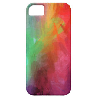 'Faded' iPhone SE + iPhone 5/5S case