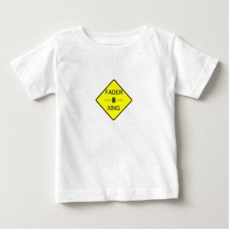 Fader Crossing Shirts