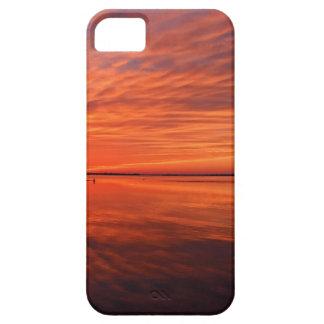 Fading Fairytale iPhone 5 Case