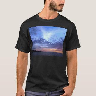 Fading into Dusk T-Shirt