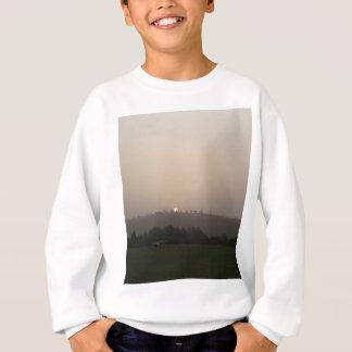 Fading Sun 2 Sweatshirt