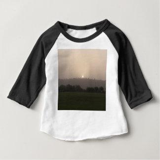 Fading Sun Baby T-Shirt