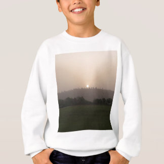 Fading Sun Sweatshirt