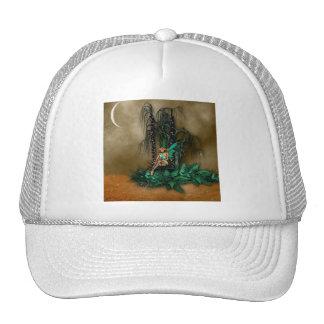 Fae Baseball Hat