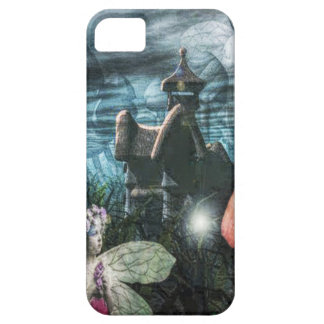 Fae Magic iPhone 5 Covers