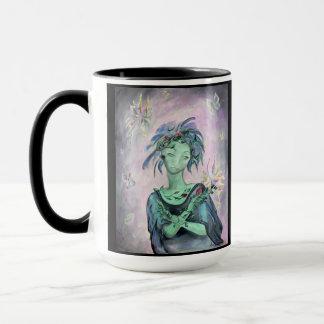 Fae Mug