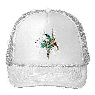 Fae Pair Baseball Hat