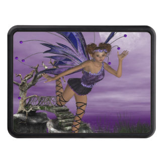 Fae Tow Hitch Covers