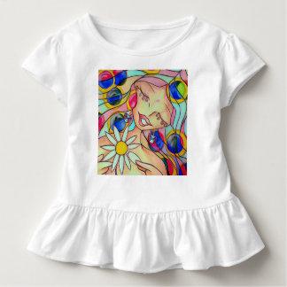 Faerie 1 toddler t-shirt
