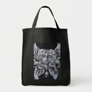 Faerie Bag