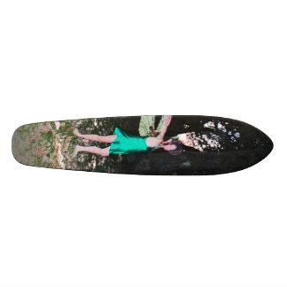 Faerie Dance Skateboard Decks