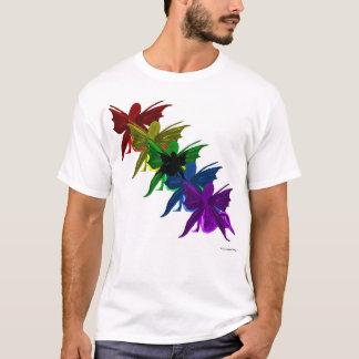 """""""Faerie Dance"""" T-Shirt"""