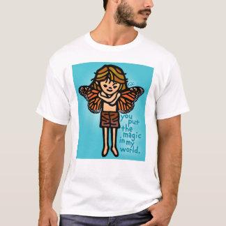faerie fashion. T-Shirt