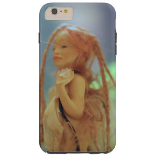 Faerie Good iPhone 6 Case for Ethereal Beings