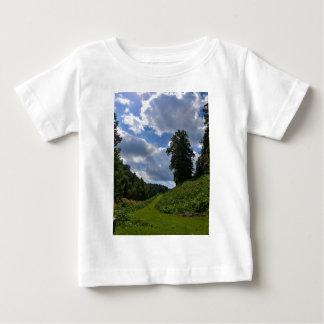 Faerie Hill Baby T-Shirt
