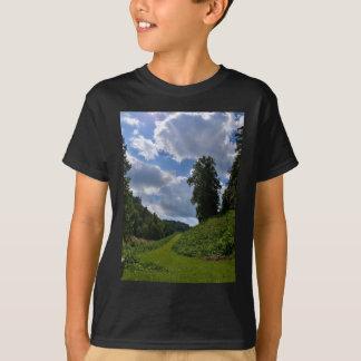 Faerie Hill T-Shirt