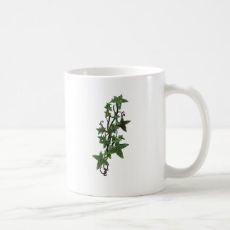 Faerie Ivy Coffee Mug