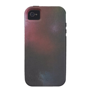 Faerie Madness Abstract iPhone 4/4S Case