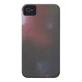 Faerie Madness Abstract iPhone 4 Case-Mate Cases