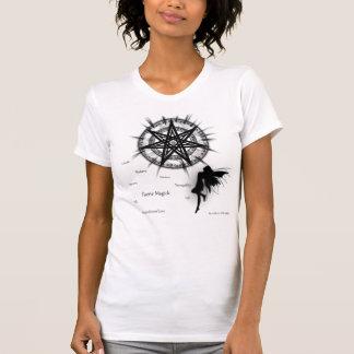 Faerie Magick T-Shirt