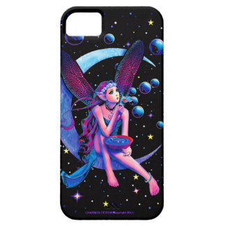 FAERIE MOON DREAM CASE FOR THE iPhone 5