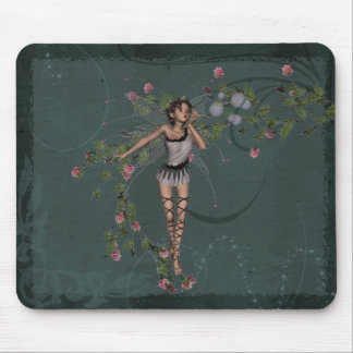 Faerie Mouse Pad