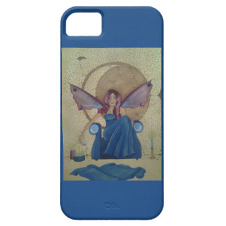 Faerie phonecase iPhone 5 cases