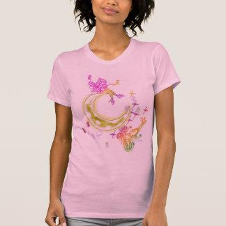 Faerie Sky T-Shirt