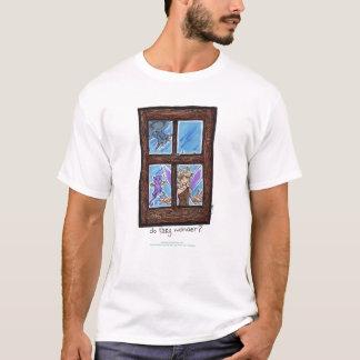 """Faerie Wonder"" Kids' Apparel T-Shirt"