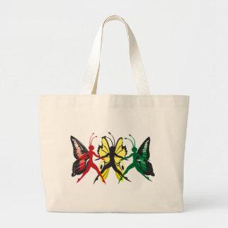 Faeries Tote Bags