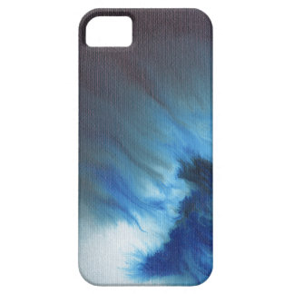 Faerie's Night Flight Abstract Case For The iPhone 5