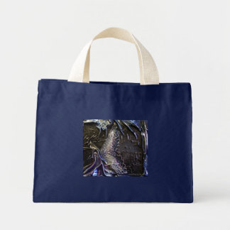Faery Canvas Bags