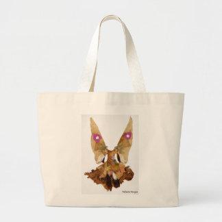 Faery Bag 2