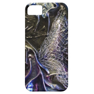 Faery iPhone 5 Cover