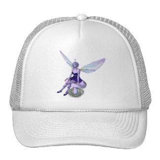 Faery HAT