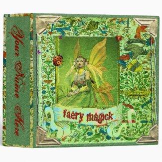 faery wicca book 1 pdf