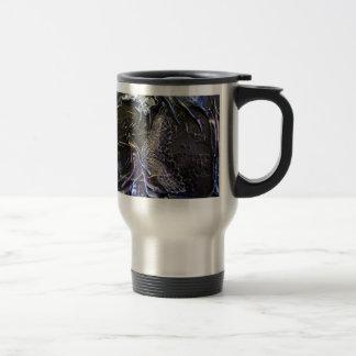 Faery Coffee Mug
